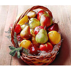 Fruitasia</strong><br/>Basket From $54.99