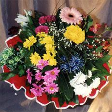 Flower Bouquets, Great spring!