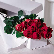 Classic</strong><br/>Red Roses From $24.99