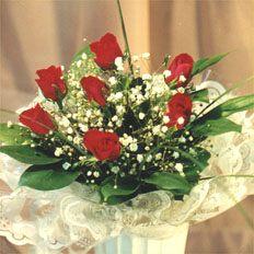 Send wedding bouquet to ,  Ukraine