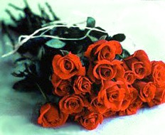 One order - Three gifts to Ukraine | Flower delivery service online.