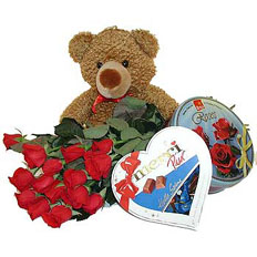 Send flowers to Ukraine, Kiev. Gift delivery to Ukraine.