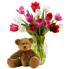 delivery order send [CATEGORY_NAME] Flowers Kiev Ukraine