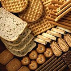 Create Gift Basket, Crackers