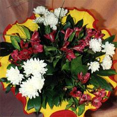 delivery order send [CATEGORY_NAME] Flowers Kiev Ukraine
