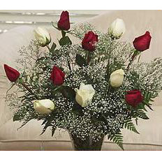 Premium Rose bouquet by Ukraine florists | Same day delivery.