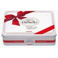 Рафаэлло - самый вкусный подарок