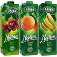 Jaffa Juice 1